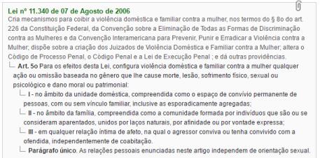 lei-maira-da-penha_artigo-5