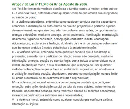 lei-maira-da-penha_artigo-7