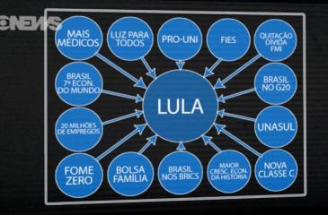 lula-sol_