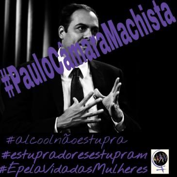 paulo-camara_n