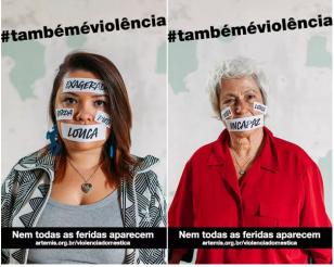 violencia-domesticas_artemis2