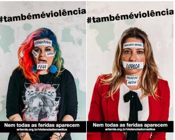 violencia-domesticas_artemis3