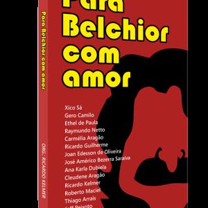 belchior-com-amor_a-palo-seco