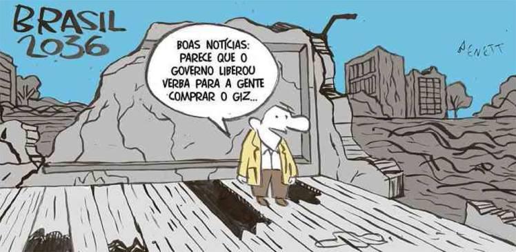 brasil-2036_o