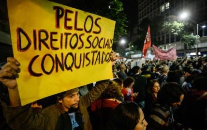 pelosdireitos-conquistados_rio