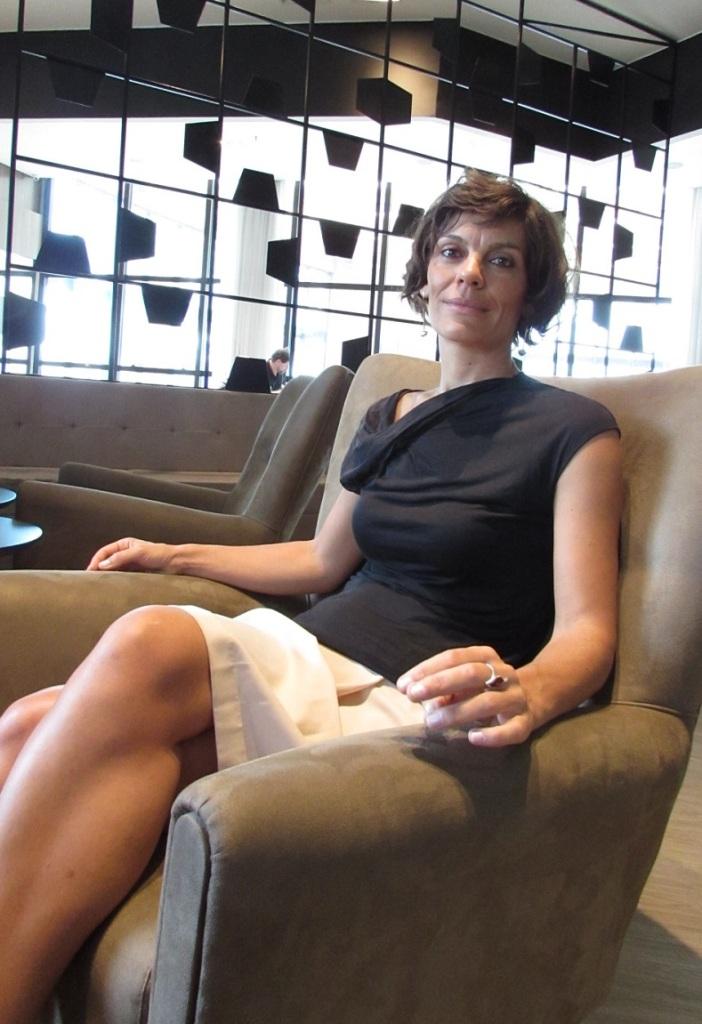 (Raquel Varela, em Brasília)