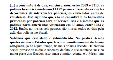 homicidio-policiais