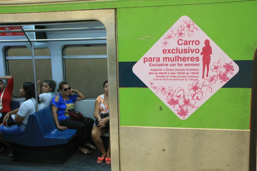Foto: CBTU Recife