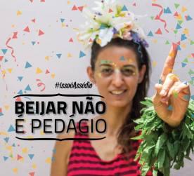 beijar-nao-e-pedagio_n
