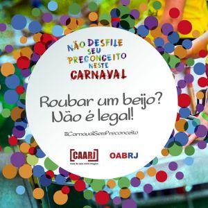 caarj-carnaval-preconceito