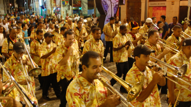 foto_orquestra-recife