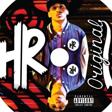 hr-capa-ep-original