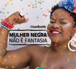 mulher-negra-nao-e-fantasia_n