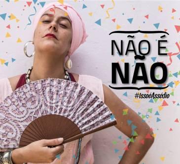 nao-e-nao_n