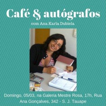 cafe-com-arte_mestre-rosa