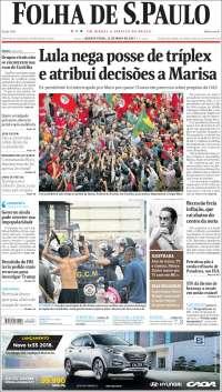 br_folha_spaulo.200
