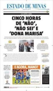 jornal_estado_minas.200