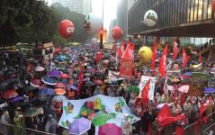 São Paulo 21 de maio