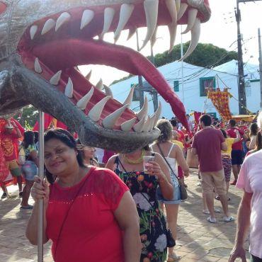 IOlinda-dragão_Ruy Sarinhojpg