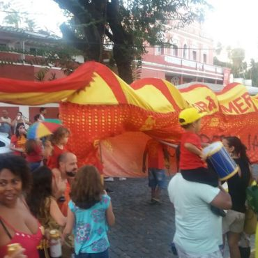 Olinda3_Ruy Sarinho