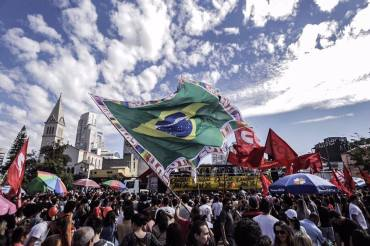 São Paulo-Largo do Batata_n