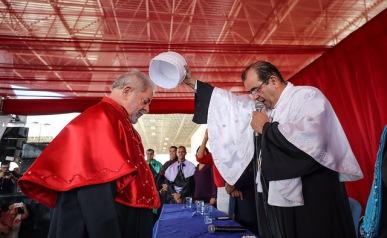 Doutor honoris Causa_Ricardo Stukert