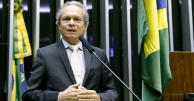 Dep Angelim - Gustavo Bezerra-AgPT