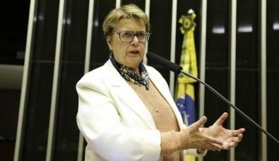Margarida Salomão-AgPT