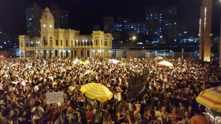 Belo Horizonte_JL