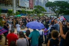 BRasília-df_Mídia Ninja