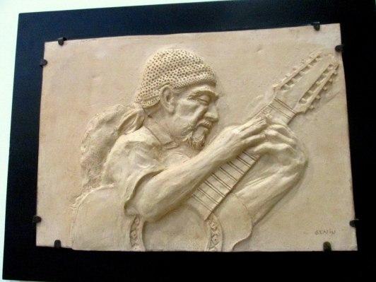 Cerâmica Egberto 2