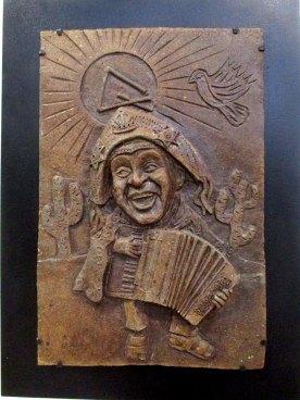 Cerâmica Luiz Gonzaga