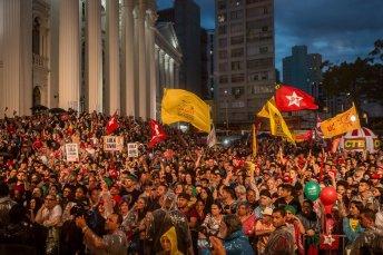 Curitiba 28 de março