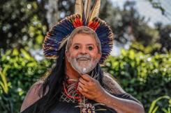 Lula, diversidade aos milhões - Foto: Ricardo Stuckert
