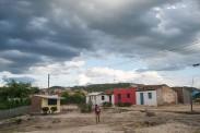 e Fazenda de Josa, 2008