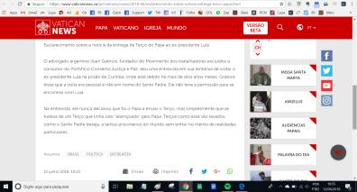 vatican-news-site-'