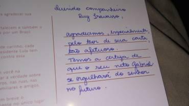 Carta IL-Ruy
