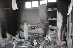 interior psf destruído 2- Pankaruru