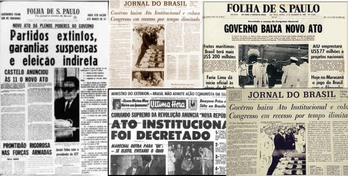 Memória ditadura-GGN