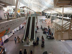 Aeroporto_Intl._Augusto_Severo