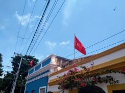 Lula livre fachada 2