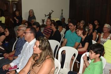 Plateia Eda-Bitita 7 - Alvarenga
