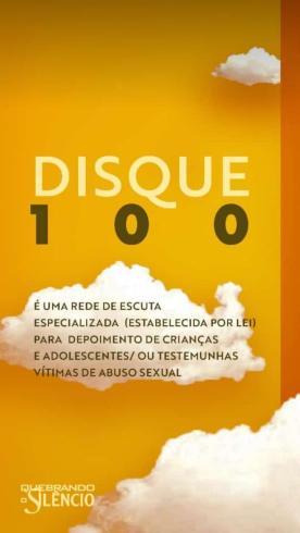 IMG-20190906-WA0013