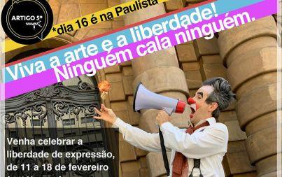 Divulgação SP