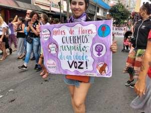 Foto: Virgínia Castro