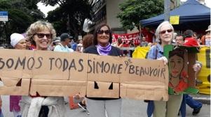 Foto: via Jornalistas de Minas