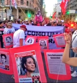Via Cátia Oliveira
