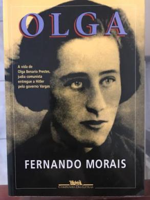 Livro-Olga-de-Fernando-Morais-20170410081313