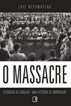 O Massacre -Eric Nepomuceno