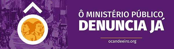 Estudos Logo MP Denuncia Já_v5